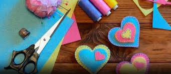 Amazing DIY Craft Ideas for Home Decor | Zameen Blog