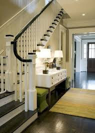 foyer furniture ideas. F7 Decorating A Foyer: Not Big Deal When You Have These Ideas Foyer Furniture