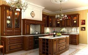 wardrobe lighting ideas. Kitchen, Elegance Wooden Wardrobe For Kitchen Design White Granite Countertop Backsplash Lighting Idea Under Cabinet Ideas