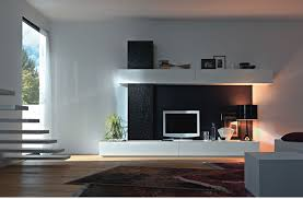 Small Tv Cabinets Tv Cabinet For Small Living Room Housephotous
