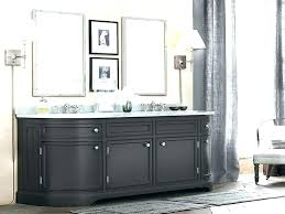 Restoration Hardware Hutton Single Vanity Sink Double Home Improvement  Stores Rochester Ny Restoration Hardware Sink I49