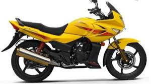 Hero Karizma 2003 2014 Price Images Colours Mileage Reviews