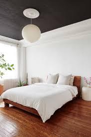 linen bedding photos design ideas