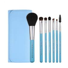 makeup brush kit makeup easily perfect size designed best holiday gift f on on