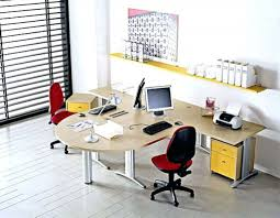 small office solutions. Small Office Furniture Solutions 41 In Stunning Home Designing Ideas With N