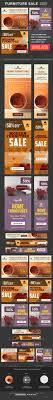 furniture sale banner. Furniture Sale Banners Bundle - 3 Sets \u0026 Ads Web Elements Furniture Sale Banner