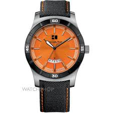 "men s hugo boss orange watch 1512531 watch shop comâ""¢ mens hugo boss orange watch 1512531"