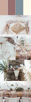 Best 25+ Taupe ideas on Pinterest | Taupe colour, Taupe paint colors and  Brown texture