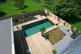 Moderne Gartengestaltung von Ihrem GALANET-Partner
