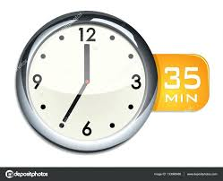 large office clocks. Office Wall Clocks Large For Sale Clock Timer 35 Minutes Stock S