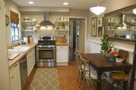 Ridgewood Designs Our Very Low Budget Kitchen Makeover My Ridgewood Nj