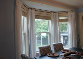 full size of decorhow to hang curtains in bay window wonderful bedroom  curtains for