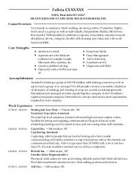 ... Helicopter Crew Chief Resume by Crew Chief Resume 28 Images Crew Chief  Resume Exle Usaf Myrtle ...