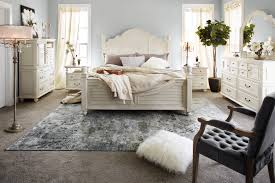 S The Charleston Poster Bedroom Collection