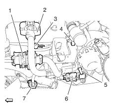 vauxhall astra j engine diagram vauxhall wiring diagrams