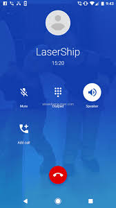 Lasership 1st Package Said Delivered 2nd Package Said Attempted