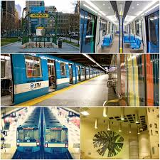 essay on metro train intro sentences for essays photo essay expo  montreal metro