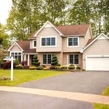 house insurance uk full size of home electronics insurance insurance house insurance motorcycle insurance average monthly house insurance uk
