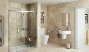 bathroom design ideas walk in shower.  Walk Walk In Shower Images Design Plans Bathroom  And Bathroom Design Ideas Walk In Shower