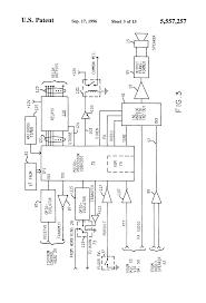 whelen sirens wiring diagram whelen siren wiring diagram wiring Whelen Code 3 Strobe Light Wiring Diagram whelen siren wiring diagram whelen siren wiring diagram whelen sirens wiring diagram siren box wiring diagrams roadpro wire diagram whelen Whelen 9M Wiring