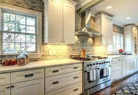 how to polish quartz countertop edges how to polish quartz edges also quartz in home to