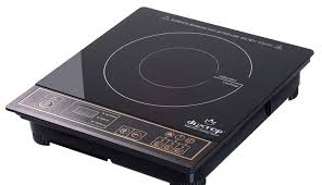 large size of lcd burner cooker countertop top best dual portable eurkitchen gold induction ten heat