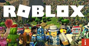 How To Make A Roblox Skin Children Love The Gaming App Roblox But How Can Parents Keep Kids