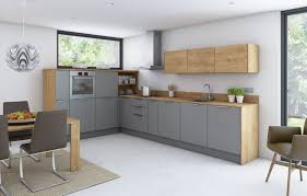 Gray Kitchen Alluring Grey Kitchen Design Inspirations Traditional French