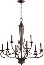 portfolio 9 light wheat chandelier fairview 9 light heritage bronze chandelier allen roth 9 light chandelier