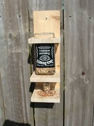 How To Decorate Empty Liquor Bottles 100 Ways To Repurpose Your Jack Daniel's Bottles Because Showcasing 49
