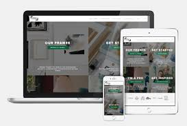 custom frames online. Simply Framed, The Online Shop That Helps You Get Any Artwork Custom Is Today Announcing A Host Of New Features To Simplify Process. Frames