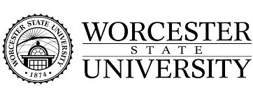 University Branding & Logos | Worcester State University
