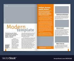 Newspaper Template Illustrator Doc Descargar Newspaper Template Adobe Illustrator Yeder