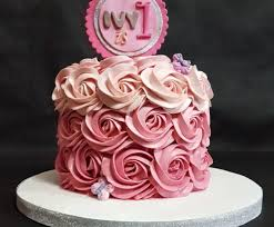 Cakes By Mehwish Bespoke Cakes For Every Occasion