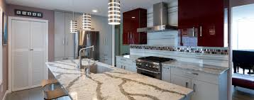 kitchen design bethesda. kitchen design remodel bethesda o