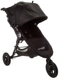 Amazon.com : Baby Jogger Parent Console - Universal : Baby