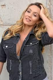 Michelle Terri Singer   Facebook