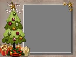 Il più popolari cartoline personalizzate di Natale - Pagina 14 -  messaggiauguricartoline.com