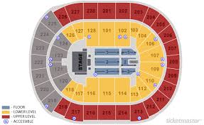 Sap Sharks Seating Hp Pavillion Seating Chart Pink Kings