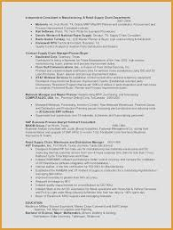 What To Write In A Resume Profile Resume Format Examples 40 Cool Write Resume