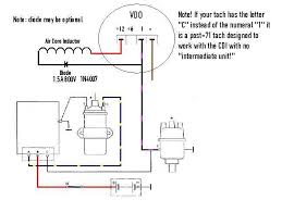 tachometer wiring diagrams Faze Tach Wiring Diagram faze tach wiring diagram faze tachometer wiring diagram