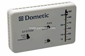 dometic wiring diagram dometic image wiring diagram dometic og thermostat wiring diagram dometic wiring diagrams on dometic wiring diagram