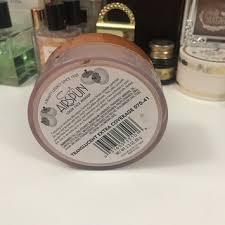 Coty Airspun Powder Color Chart Coty Airspun Loose Face Powder