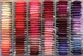 Printable dmc color chart dmc floss color names dmc. Discontinued Dmc Colors Their Replacements Chart Scribble Stitch