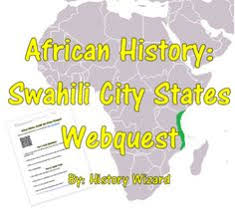 10 Best Ancient African Civilizations Images History
