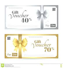 Create Your Own Voucher Jasonwang Co