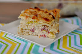 In large skillet, cook hash and onion 5 to 7 minutes or until hash is crisp and onion is tender. Corned Beef And Cabbage Casserole A Yummy Traditional Irish Food