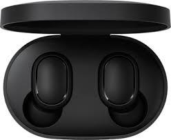 <b>Наушники Xiaomi</b> Redmi <b>AirDots</b> (Mi True Wireless Earbuds Basic ...