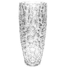 Купить цветочные <b>вазы</b> в Санкт-Петербурге в интернет ...