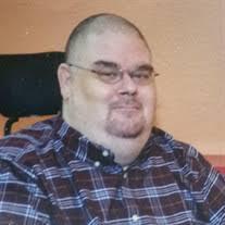 Richard Leonard Miller Jr Obituary - Visitation & Funeral Information